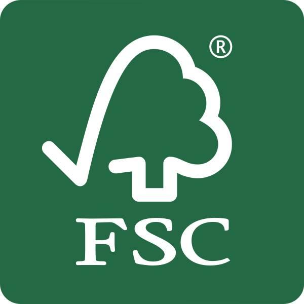 FSC®-Logo