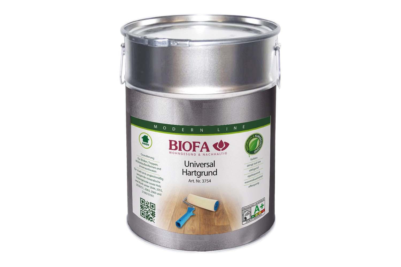 Biofa Universal Hartgrund lösemittelhaltig