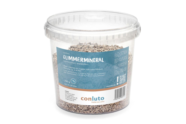 conluto Glimmermineral