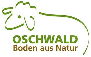 Logo von Oschwald - Böden aus Natur
