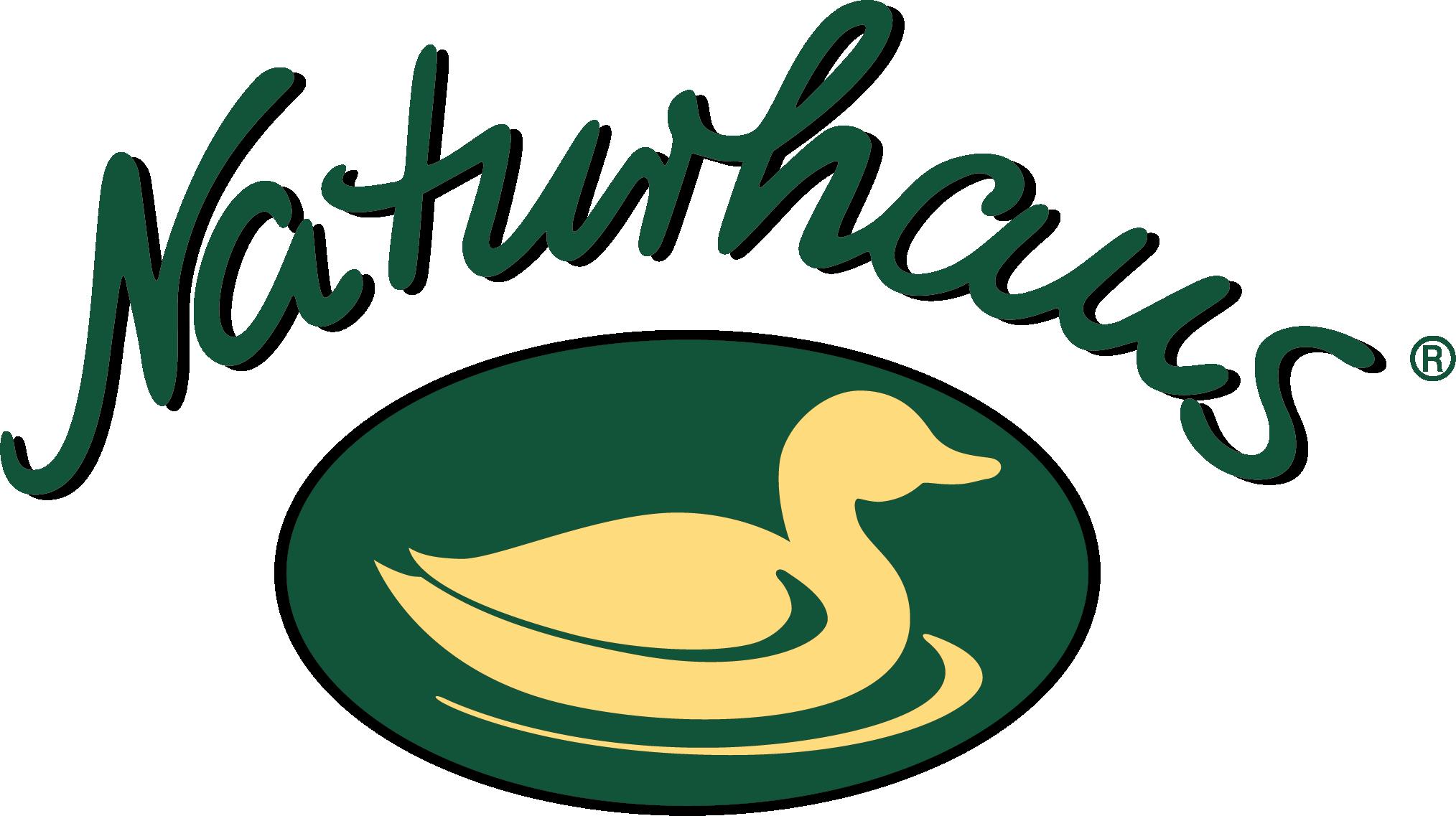 Logo von Naturhaus