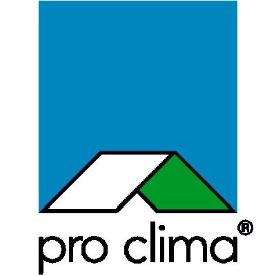 Logo von Pro Clima