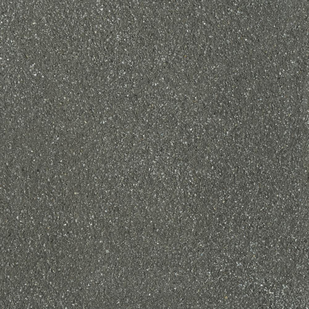 Claytec YOSIMA Lehm-Designputz SC 0