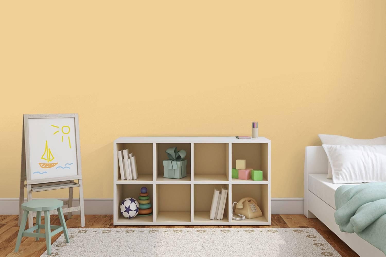 Auro Ecolith Innen Nr. 584 Gelbtöne Colours for Life