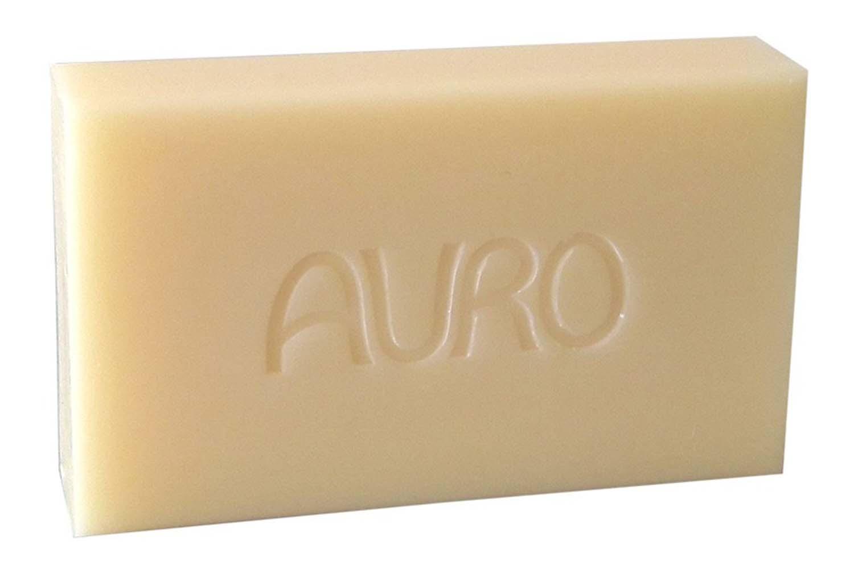 Auro Handseife Nr. 490
