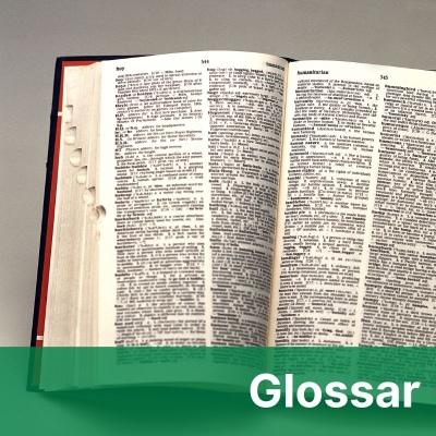 offenes Wörterbuch