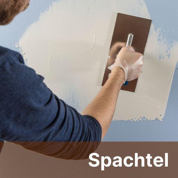 Spachtel
