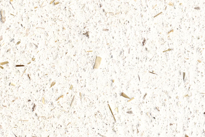 Claytec Strukturzuschlag Stroh