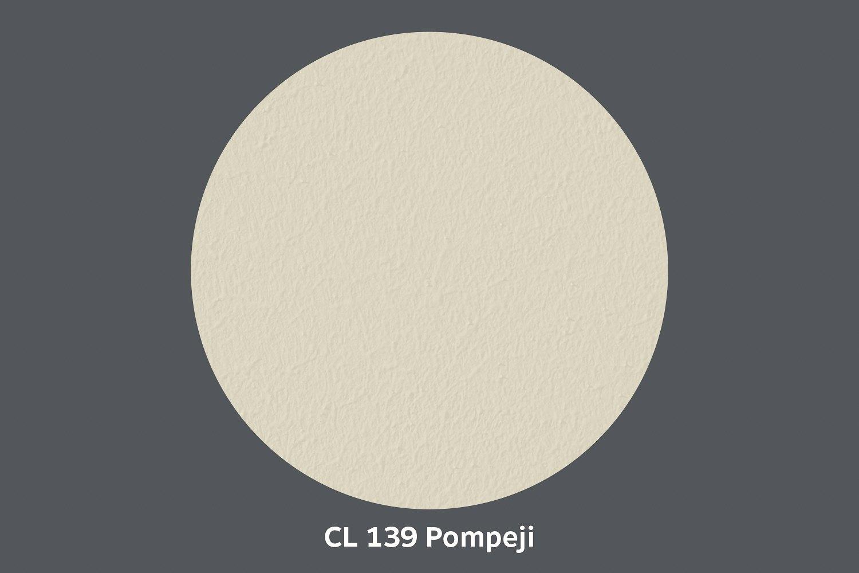 conluto Lehmfarbe Pompeji