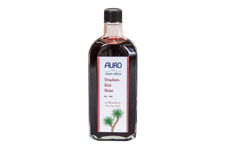 Auro Drachenblut-Beize Nr. 144