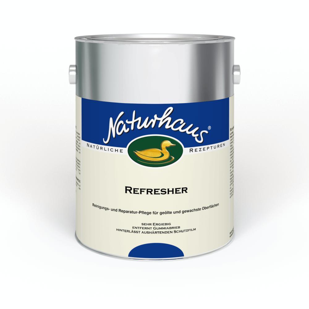 Naturhaus Refresher