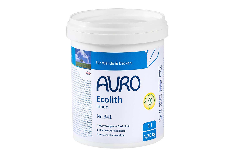 Auro Ecolith Innen Nr. 341