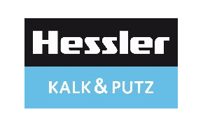 Logo von Hessler