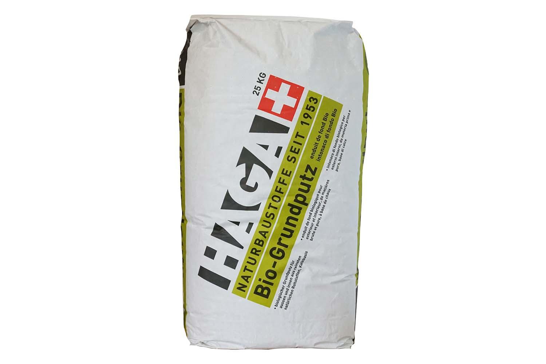 HAGA Bio-Grundputz