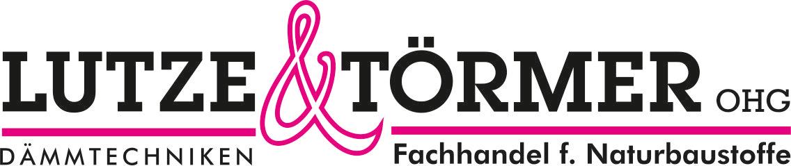 Logo von Lutze & Törmer