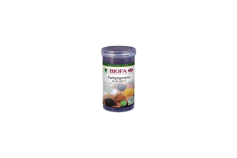 Biofa Farbpigmente havanna-braun