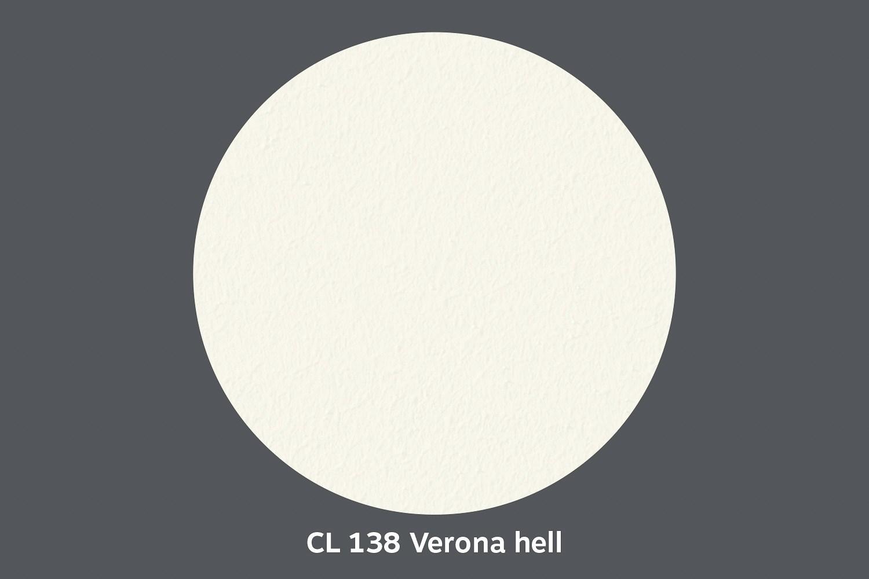conluto Lehmfarbe Verona hell