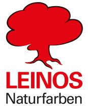 Logo von Leinos