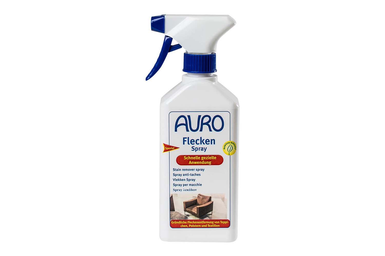 Auro Flecken-Spray Nr. 667