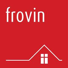 Logo von frovin