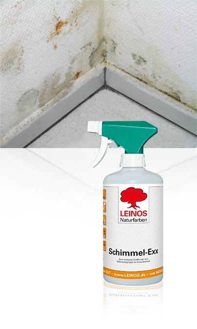 Leinos Schimmel-Exx 960