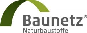Logo von Baunetz