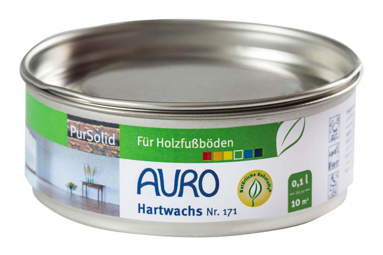 Auro Hartwachs Nr. 171