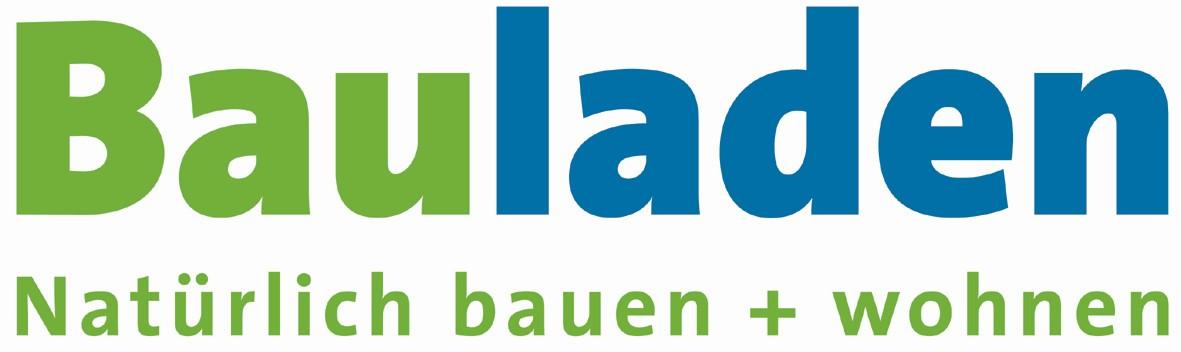 Logo vom Bauladen Bielefeld
