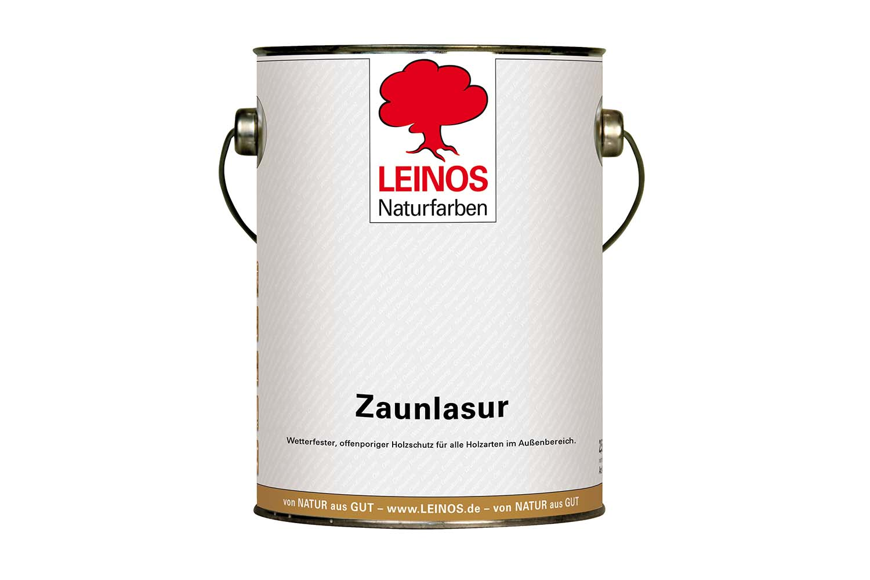 Leinos Zaunlasur 110