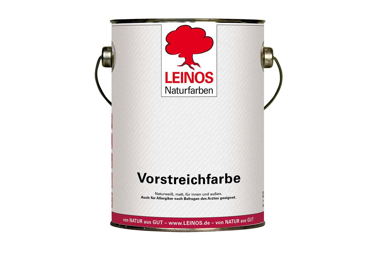 Leinos Vorstreichfarbe 810