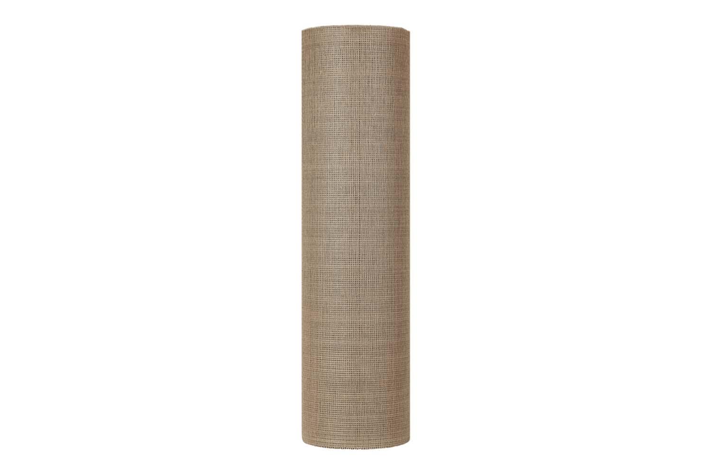 Claytec Flachsgewebe Rolle B=1m