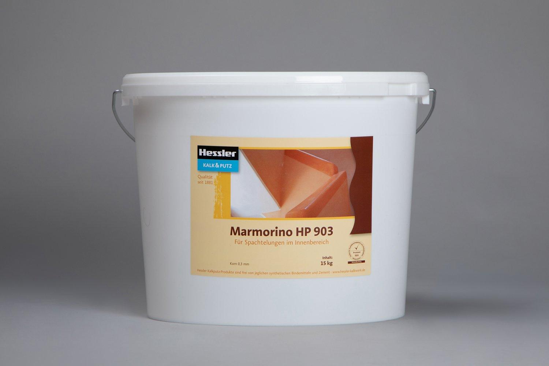 Hessler HP 903 Marmorino