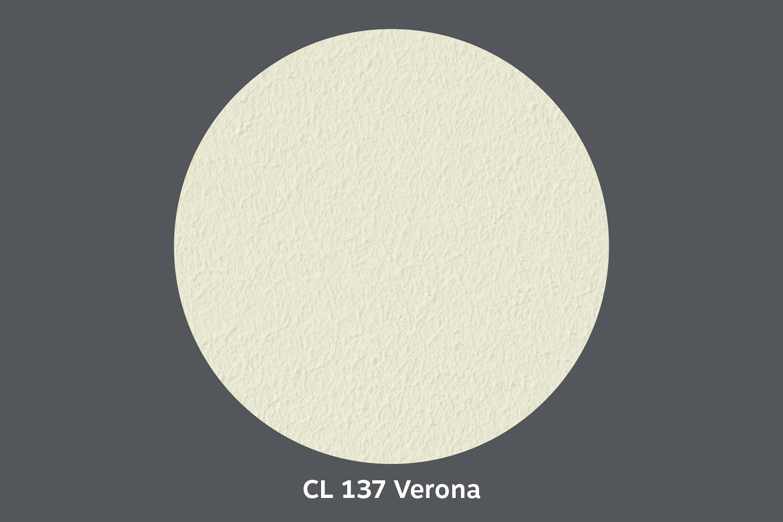 conluto Lehmfarbe Verona