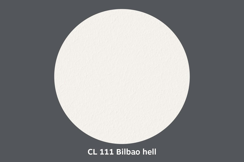 conluto Lehmfarbe Bilbao hell