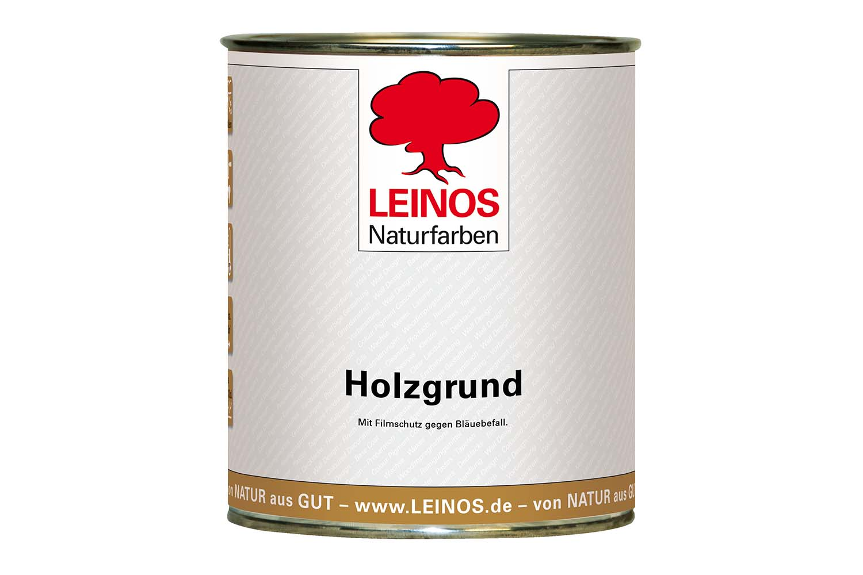 Leinos Holzgrund 150