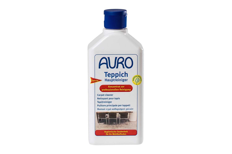 Auro Teppich-Hauptreiniger Nr. 669