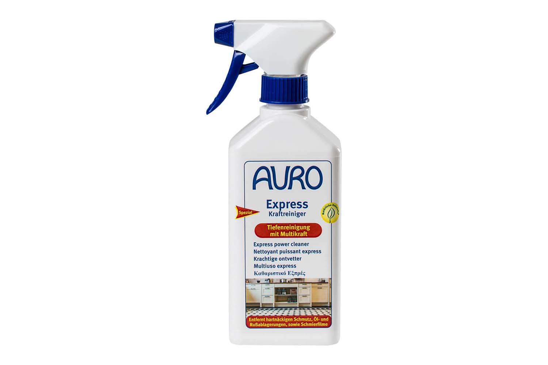 Auro Express-Kraftreiniger Nr. 650
