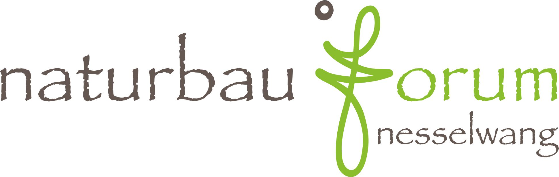 Logo von M & M HolzHaus naturbau forum