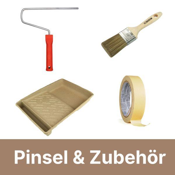 Pinsel & Zubehör