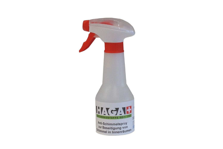 HAGA Antischimmelspray