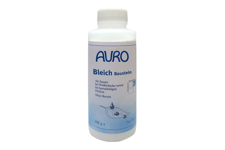 Auro Bleich-Baustein Nr. 483