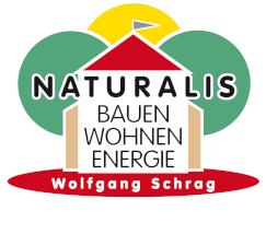 Logo von Naturalis