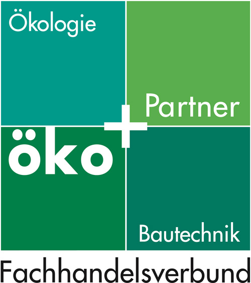 Logo des ÖkoPlus-Verbundes