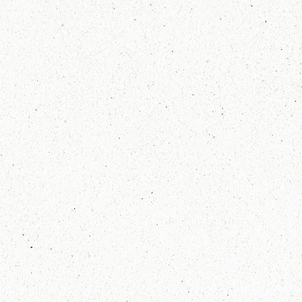 Claytec YOSIMA Lehm-Designputz Weiß