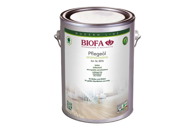 Biofa Pflegeöl