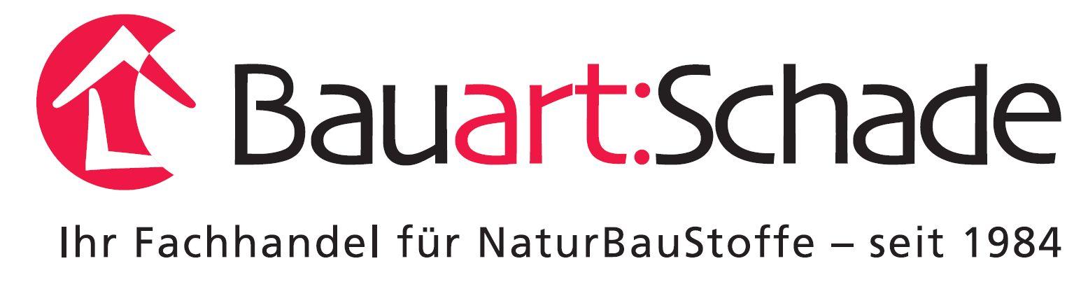 Logo von Bauart: Schade
