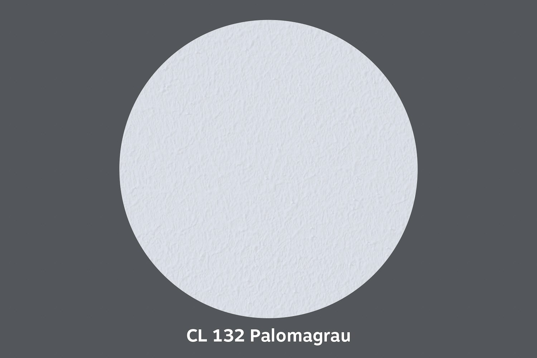 conluto Lehmfarbe Palomagrau